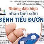 Dây thìa canh hỗ trợ điều trị bệnh tiểu đường hiệu quả