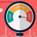 Địa chỉ mua dây thìa canh ở Đồng Nai giảm huyết áp