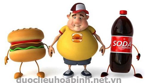 Địa chỉ mua dây thìa canh tại Hà Tĩnh hỗ trợ giảm béo phì