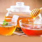 Uống chè dây với mật ong được không?
