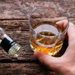 Cách ngâm rượu cây dây gắm hiệu quả