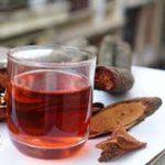 Cây cỏ máu có uống có tác dụng phụ không