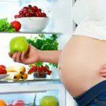 Phụ nữ có thai có nên sử dụng mú từn không?