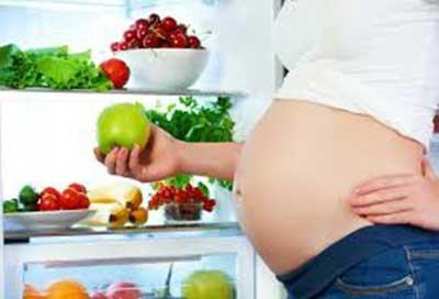 Phụ nữ mang thai có nên sử dụng mú từn?