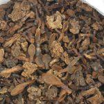 Bao nhiêu tiền 1kg nấm ngọc cẩu
