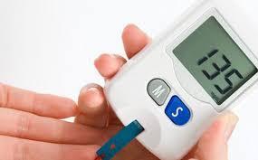 Cỏ xước chữa bệnh tiểu đường