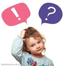 Trẻ em có sử dụng cây núc nác được không?