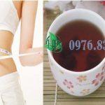 Uống nước quả La hán có giúp giảm cân không?