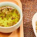 Cách pha trà hoa hòe tốt cho sức khỏe