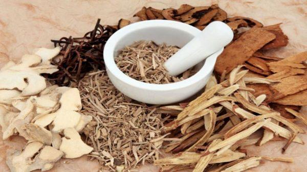 Công dụng của Trầm Hương trong Đông Y