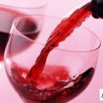 Rượu sim giúp giảm xơ vữa động mạch hiệu quả